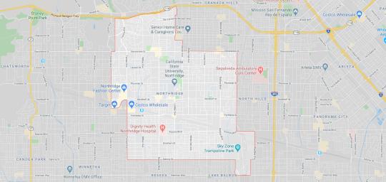 locations-northridge