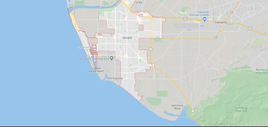 locations-oxnard