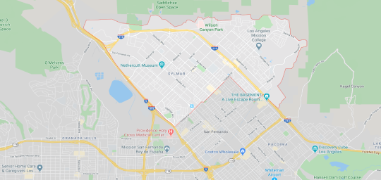 locations-symlar