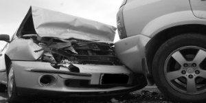 Car Accidents Ventura