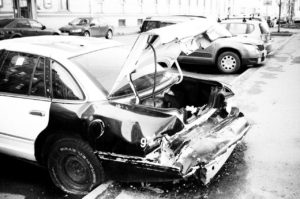 Image for 3 Crucial Things You Should Know About Your Car Accident Attorney post