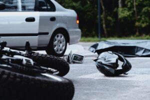 Common Accidents